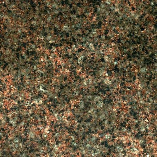 Granite / Гранит