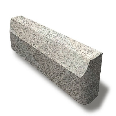 Curbs / Поребрик / Бордюрный камень