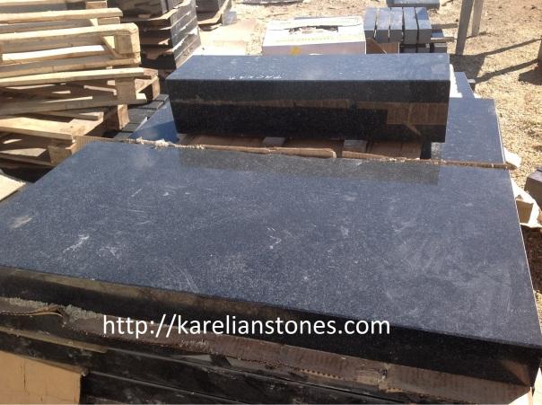 памятники из природного камня от производителя -karelianstones.com